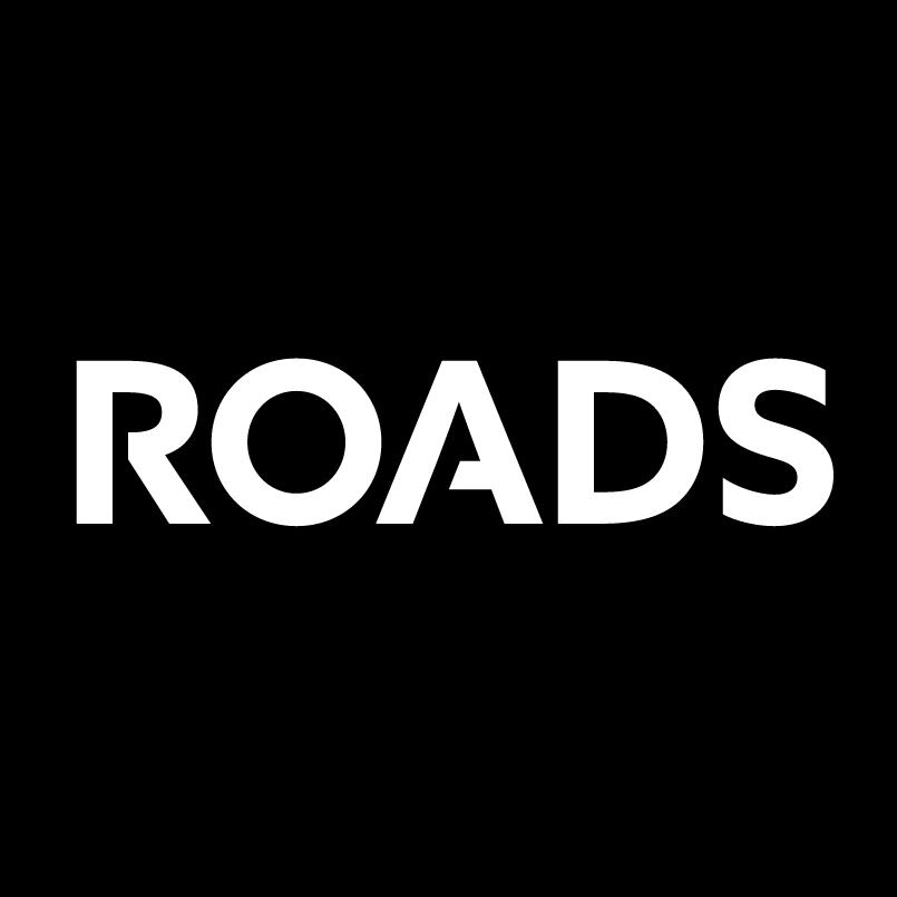 ブログサイト「ROADS(ローズ)」で書いていくコト。