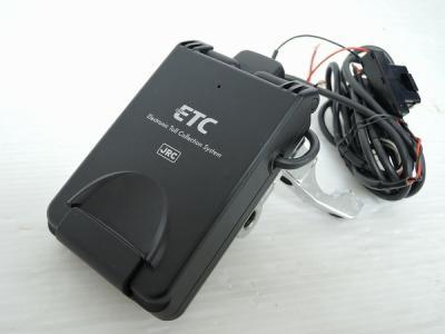 ETC一体型
